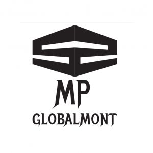 MP GLOBALMONT