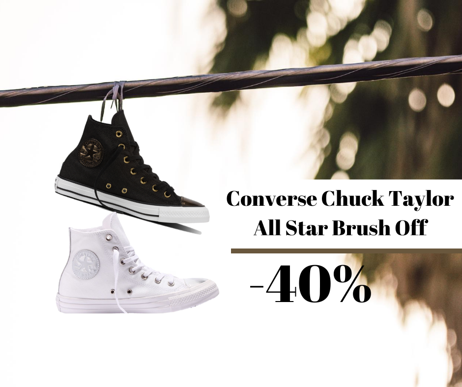 Converse chuck taylor all star brush off (2)
